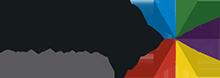 Bruntcliffe Academy Logo