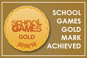 Image result for gold school games mark
